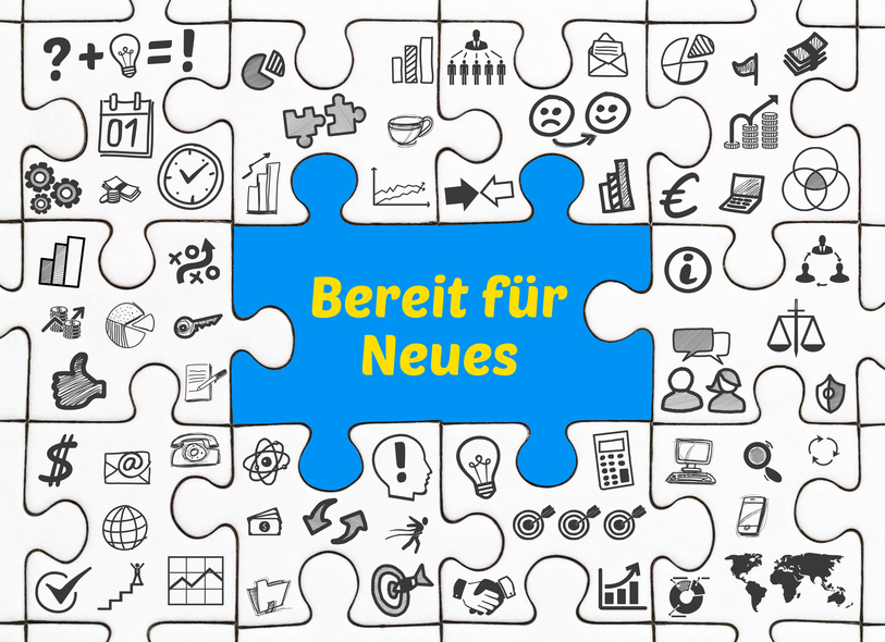 "Kooperation mit ""Junge Mütter"" vom WIR e.V."