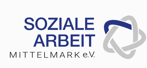 Archiv Soziale Arbeit Mittelmark