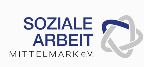 Soziale Arbeit Mittelmark e.V.