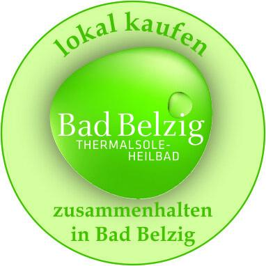 logo lokal kaufen