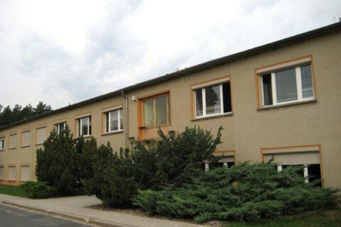 Unterkunft in Kuhlowitz wird wie geplant geschlossen