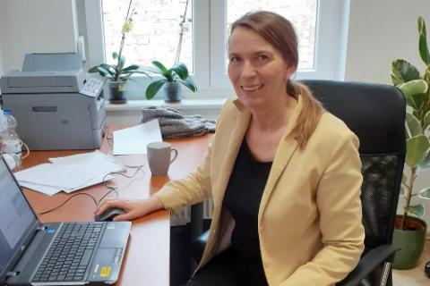 Fläming-Deine Chance bietet Fachkräftegewinnung für lokale Unternehmen