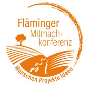 Mitmachkonferenz in Wiesenburg